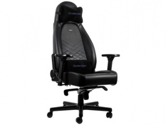Игровое Кресло «Noblechairs ICON PU Leather»